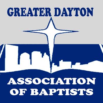 Greater Dayton Association of Baptists 生活 App LOGO-硬是要APP