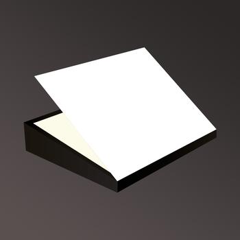 LightTable for iPad/iPhone LOGO-APP點子