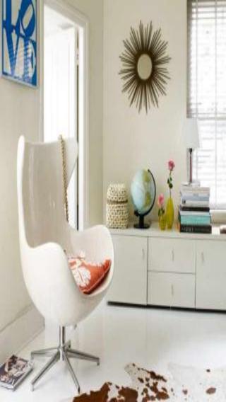 Complete Interior Ideas