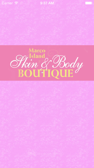 Marco Island Skin Body Boutique