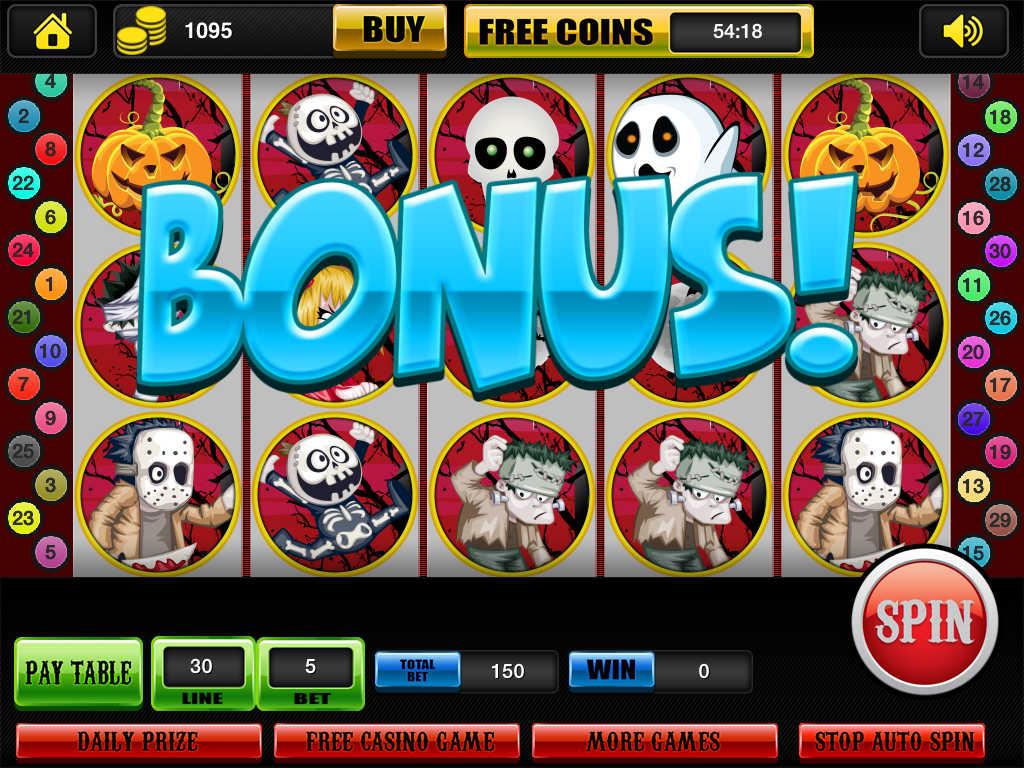 Online poker no deposit