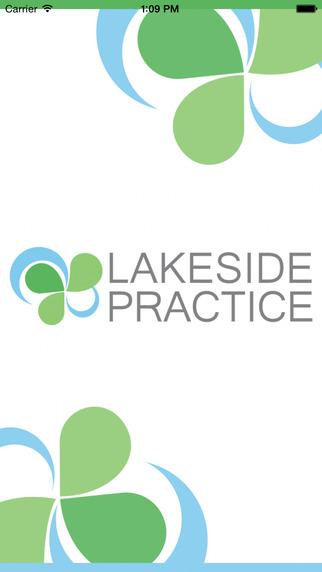 Lakeside Practice - Pocket Practice