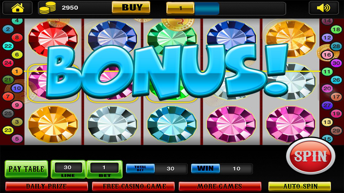 Gold Diggers™ Slot Machine Game to Play Free in BetSofts Online Casinos