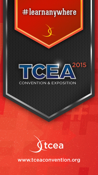 TCEA 2015 Convention Exposition
