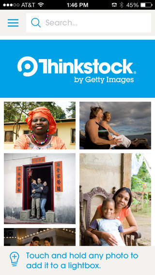 Thinkstock by Getty Images