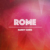 Rome Guide Events, Weather, Restaurants & Hotels for iPad
