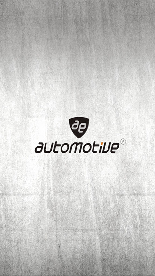 Automotive ae