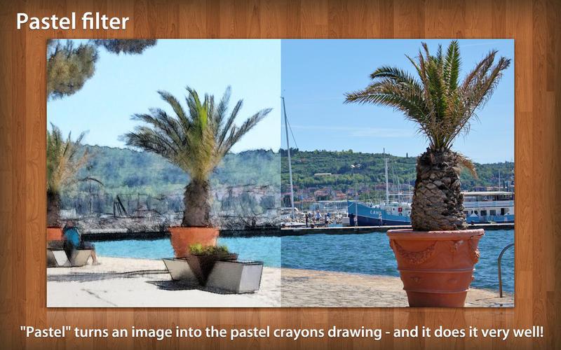 3_Sketcher.jpg
