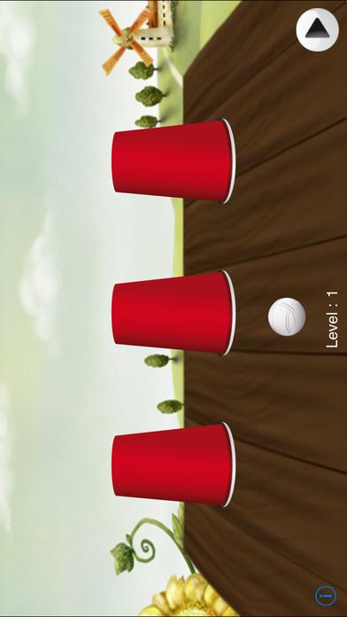 All in 1 Kids Games iPhone Screenshot 2