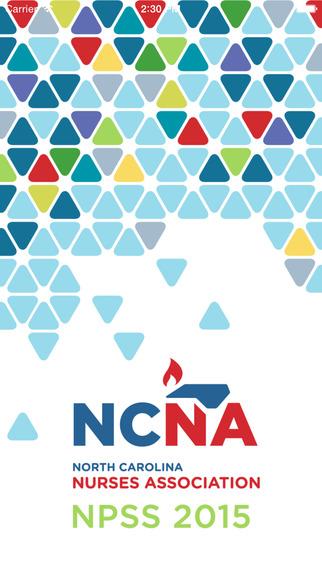 NCNA Events