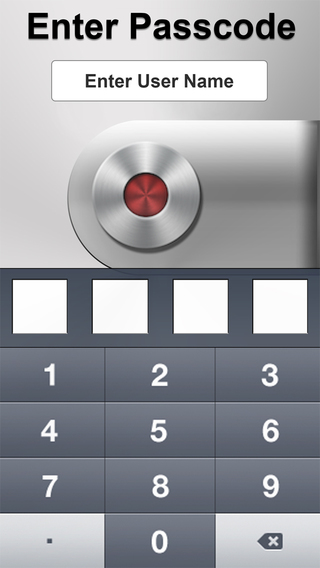 Secret Vault - Private Photo Safe Video Manager For Bookmarks + Contacts To Hide Pic.ture Privacy Ap