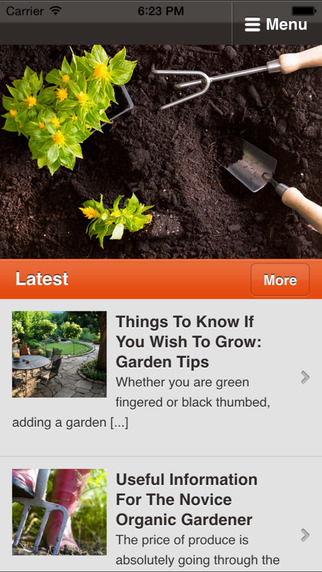 Gardening for Beginners - Simple Gardening Tips and Tricks