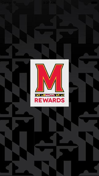 MRewards
