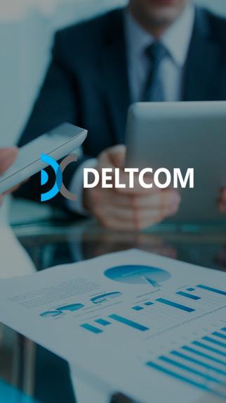 Deltcom