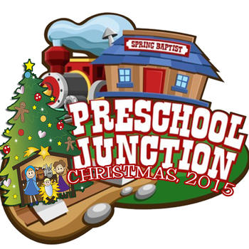 SBC Preschool Christmas Advent 生活 App LOGO-硬是要APP