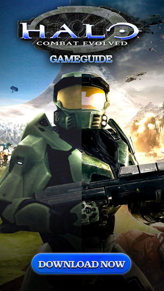 Game Cheats - Halo Combat Evolved Infection Pirates Edition
