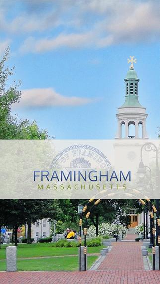 My Framingham
