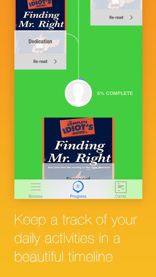 Complete Idiot's Guide to Finding Mr. Right