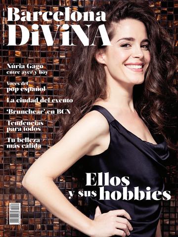 Barcelona Divina Digital