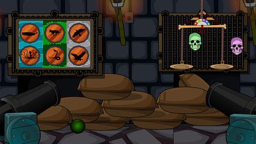 Escape Games 156
