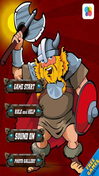 Medieval Legends - Rivals at War- Pro