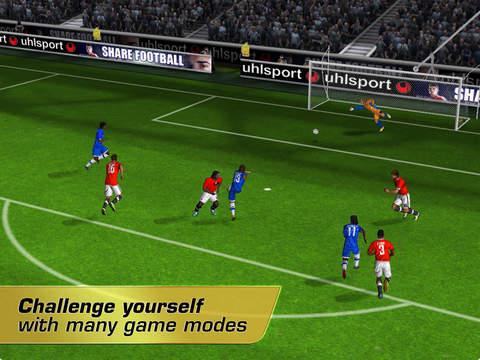 Real Soccer 2012-ipad-4