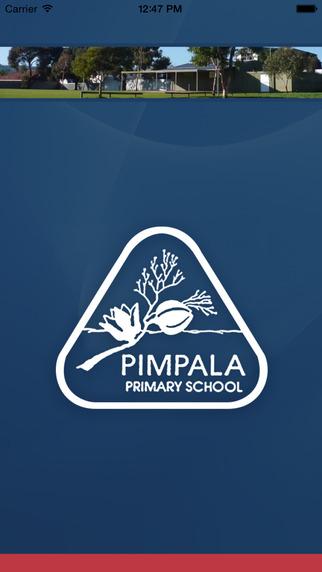 Pimpala Primary School - Skoolbag