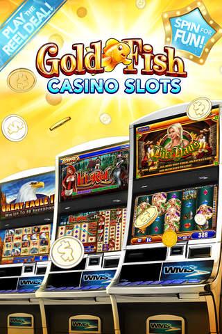 Casino fish game helpermx for Fish game gambling
