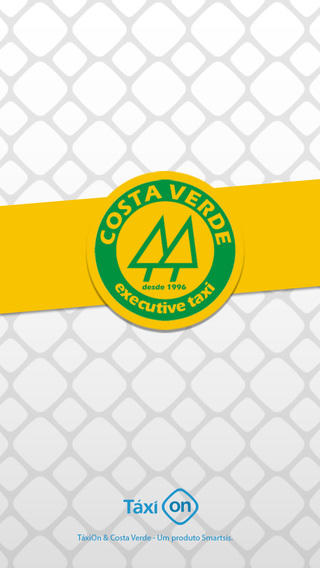 Costa Verde Executive