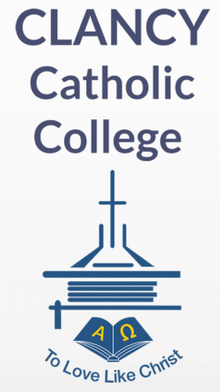 Clancy Catholic College