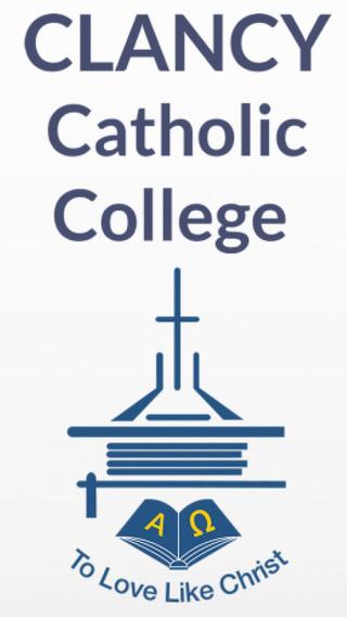 Clancy Catholic College