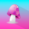 Cute HD Backgrounds - Sweet & Adorable retina wallpaper gallery for iOS 8 - iOS Store App Ranking and App Store Stats