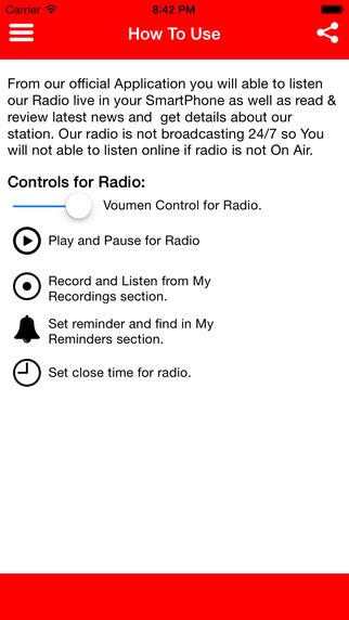 B FM 91.2 MHz