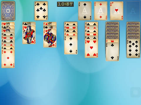 Solitaire.A