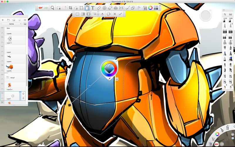 4_Autodesk_SketchBook.jpg