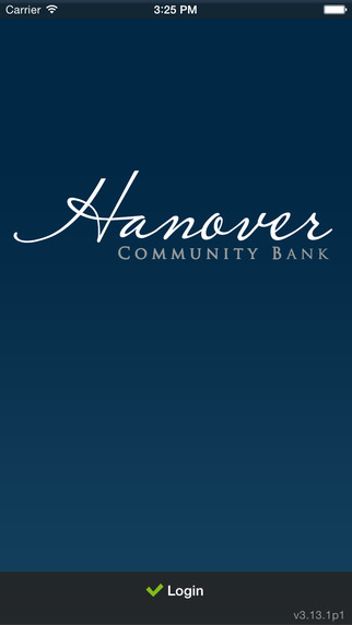 Hanover Community Bank Mobile