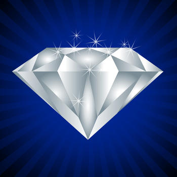 What does your Birthstone say about you? LOGO-APP點子