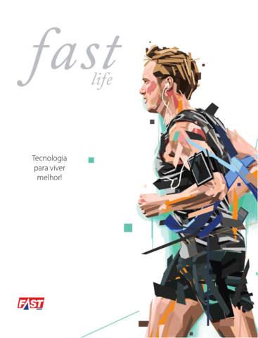 Revista Fast Life