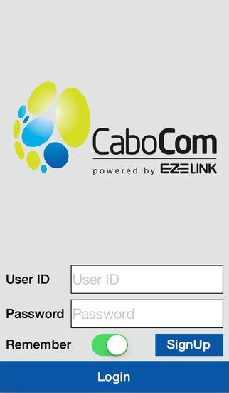 Cabocom