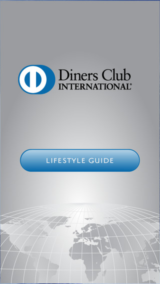 Diners Club SA Travel Guide