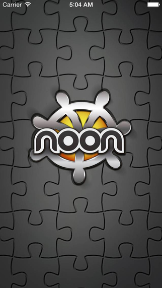 Noon by E41