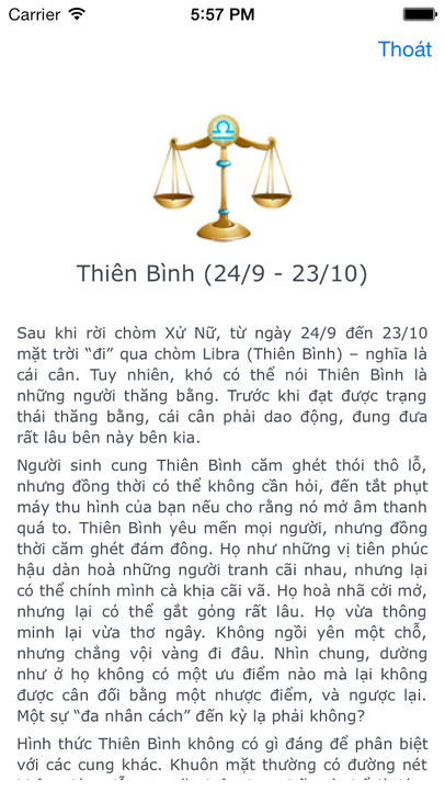 Lich Van Nien | Lich Viet - iPhone Mobile Analytics and App Store Data