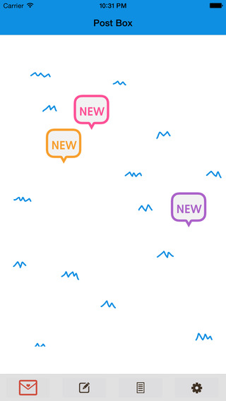 OneChat - Chat And New People