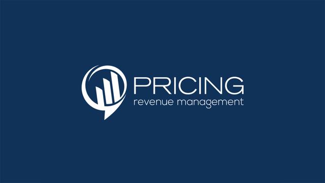 Pricing Móvil