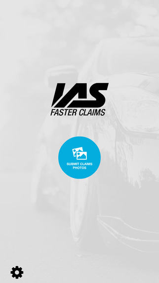 IAS Claims for Dealers