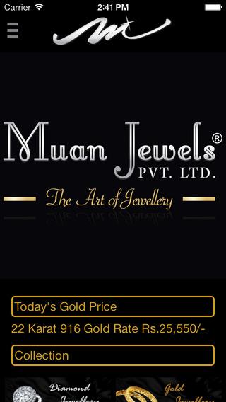 Muan Jewels