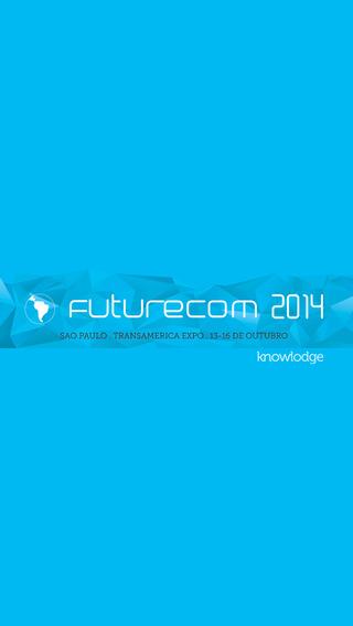 Futurecom Catálogo Digital