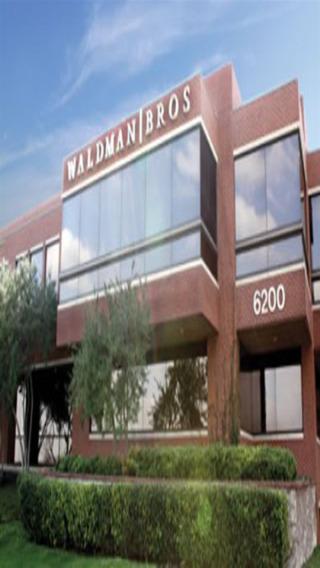 Waldman Bros