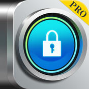 MyFolder Pro & Professional private document management & Secret folder