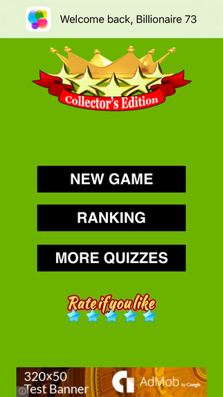 Trivia for World of Warcraft MMORPG - Fan Quiz for WoW - Collector's edition